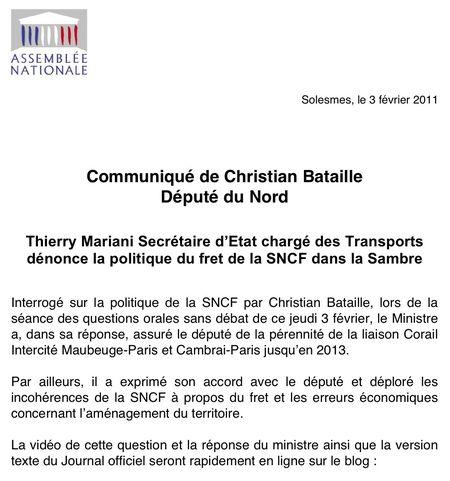 03-02-11 SNCF