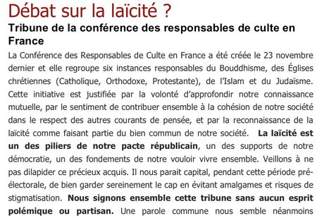 Tribune de la CRC - copie