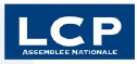 LCP_logo