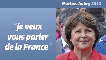 M.Aubry-lettre-aux-francais