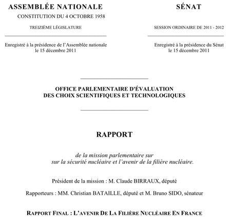 Rapport-final-surete-nucleaire-20111215