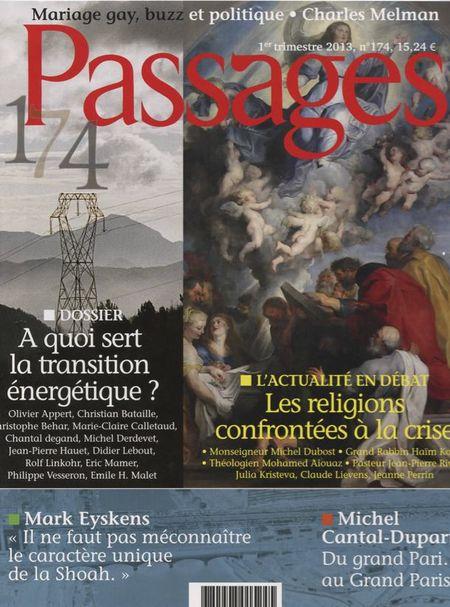 Passages174