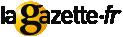 Logo_lagazette