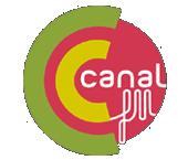 Canal-fm_logo