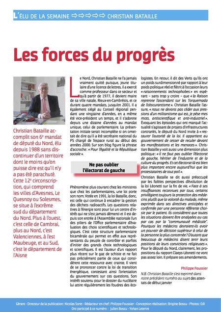 Communes de france 01-15