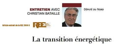 Entretien REE-Ch Bataille